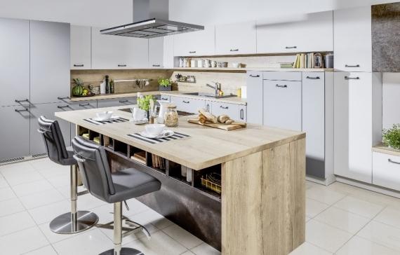 WFM - Kuchnie